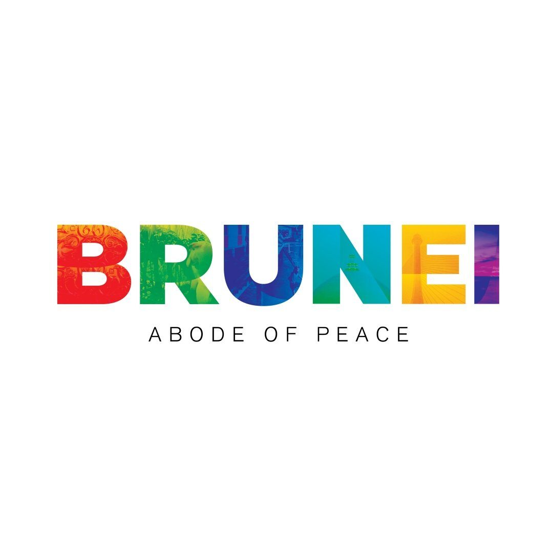 Brunei Tourism
